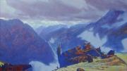Altai khan