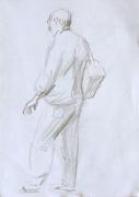 oldmen2009u1