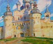 rostov-kremlin-49x54