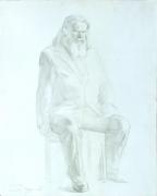 old-man-1994