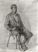 sitting-model-1987