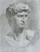 david-head-75x55