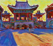 in-chineese-monastery-70x80